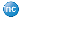 Niagara College Canada Applied Dreams Logo